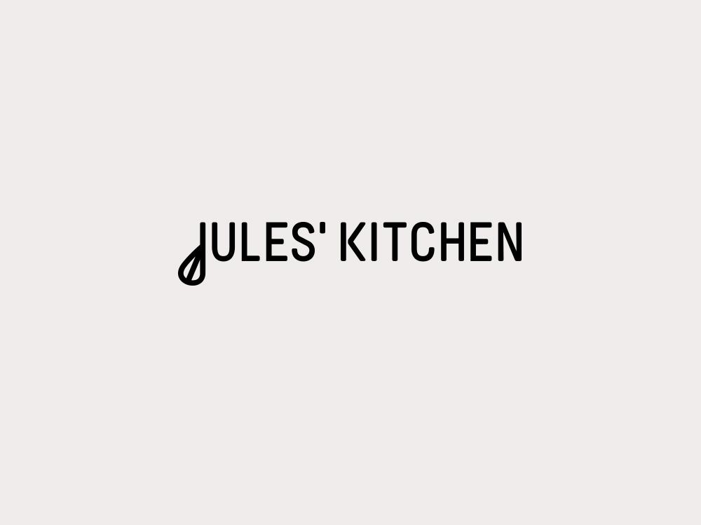Jules Kitchen Inge Vorraber Communication Design